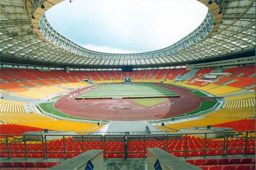 luzhniki_stadium_4.jpg